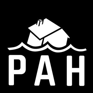 Logotipo de la plataforma